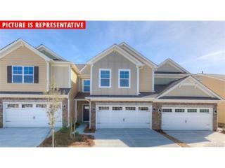 812 Pennington Drive #50, Lancaster, SC 29720 (#3285853) :: Rinehart Realty