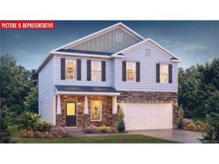 1387 Kent Downs Avenue SW Lot 38, Concord, NC 28027 (#3285894) :: Rinehart Realty