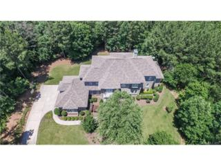 7509 Webbs Chapel Cove Court, Denver, NC 28037 (#3285937) :: Carlyle Properties