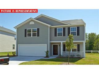 1513 Summer View Lane #25, Dallas, NC 28034 (#3286069) :: Carlyle Properties