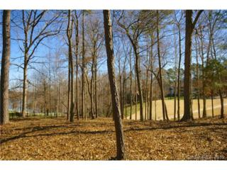 126 Quaker Road #5, Mooresville, NC 28117 (#3035989) :: Carlyle Properties