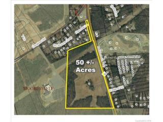 1680 Mecklenburg Highway, Mooresville, NC 28115 (#3157016) :: Carlyle Properties