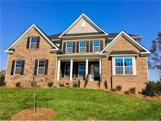 4136 Green Park Court #340, Harrisburg, NC 28075 (#3200201) :: Team Honeycutt