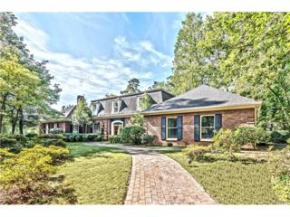 54 Heritage Drive, Lake Wylie, SC 29710 (#3220899) :: Miller Realty Group