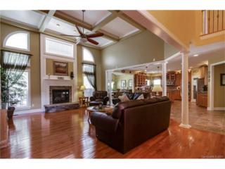 1628 Alexia Court NW #1081, Concord, NC 28027 (#3239570) :: Team Honeycutt