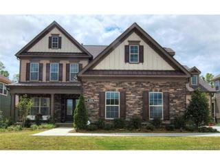 1254 Edbrooke Lane, Fort Mill, SC 29715 (#3251594) :: Miller Realty Group