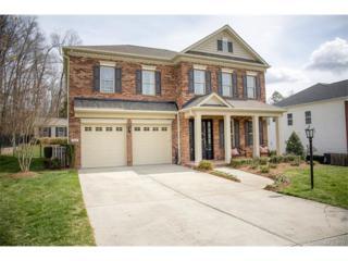 1616 Abercorn Street, Concord, NC 28027 (#3257392) :: Team Honeycutt