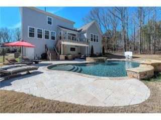 962 Castlewatch Drive, Fort Mill, SC 29708 (#3259011) :: Miller Realty Group