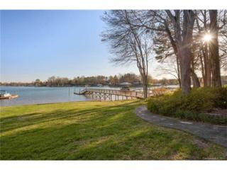 4184 Lake Shore Road S, Denver, NC 28037 (#3259626) :: Cloninger Properties