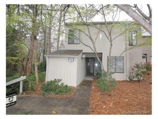 189 Riverview Terrace #189, Lake Wylie, SC 29710 (#3260078) :: Rinehart Realty