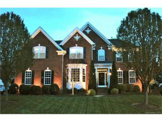 7989 Heatherstone Drive, Harrisburg, NC 28075 (#3263009) :: Team Honeycutt