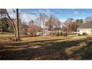 15003 Hwy 73 Highway, Huntersville, NC 28078 (#3265425) :: LePage Johnson Realty Group, Inc.