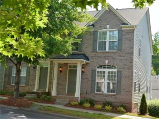 19242 Lake Norman Cove Drive #19242, Cornelius, NC 28031 (#3266274) :: Stephen Cooley Real Estate Group