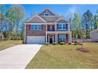 724 Virginia Pine Lane, Lake Wylie, SC 29710 (#3270212) :: Rinehart Realty