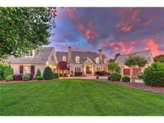 20902 Bethelwood Lane, Cornelius, NC 28031 (#3277077) :: Carlyle Properties