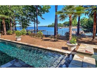 150 Heathland Lane, Mooresville, NC 28117 (#3277902) :: Carlyle Properties
