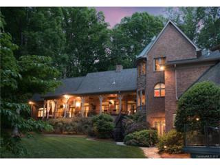 8025 Shore Drive, Denver, NC 28037 (#3279461) :: Carlyle Properties
