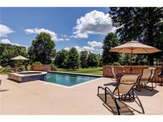 13412 Robert Walker Drive, Davidson, NC 28036 (#3282630) :: Puma & Associates Realty Inc.