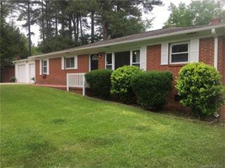 1505 Valwood Street, Kannapolis, NC 28083 (#3283447) :: Team Honeycutt