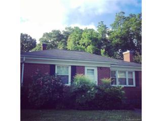 38 Lawndale Avenue SE, Concord, NC 28025 (#3284943) :: Team Honeycutt
