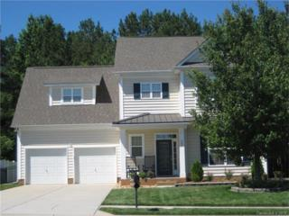 685 Hicklin Drive, Rock Hill, SC 29732 (#3285679) :: Stephen Cooley Real Estate Group