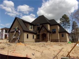 17120 Arkansas Lane, Davidson, NC 28036 (#3216097) :: Carlyle Properties