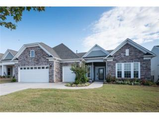 1058 Falling Leaf Street, Indian Land, SC 29707 (#3225411) :: Miller Realty Group