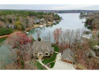 7040 Brookview Drive, Lake Wylie, SC 29710 (#3236448) :: Miller Realty Group