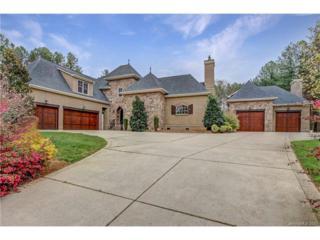 2388 Capes Cove Drive, Sherrills Ford, NC 28673 (#3256043) :: Cloninger Properties