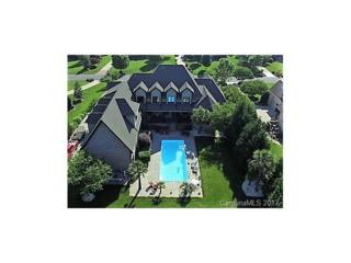 9016 Skipaway Drive, Waxhaw, NC 28173 (#3285366) :: Puma & Associates Realty Inc.