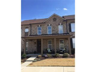 2215 Eversham Drive #818, Concord, NC 28027 (#3258445) :: Team Honeycutt