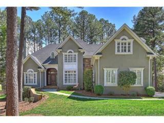 19240 Stableford Lane, Cornelius, NC 28031 (#3265532) :: Carlyle Properties