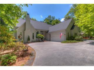 84 Heritage Drive #71, Lake Wylie, SC 29710 (#3271139) :: Rinehart Realty