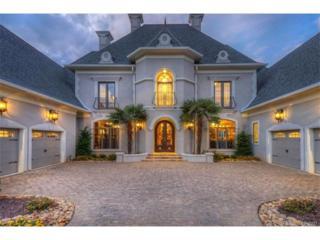 8385 Norman Estates Drive, Denver, NC 28037 (#3239157) :: Carlyle Properties