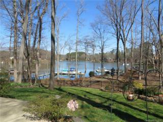 916 Thorn Ridge Lane, Lake Wylie, SC 29710 (#3231593) :: Miller Realty Group