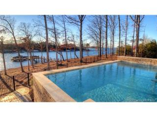 125 Thurstons Way, Mooresville, NC 28117 (#3254651) :: Carlyle Properties