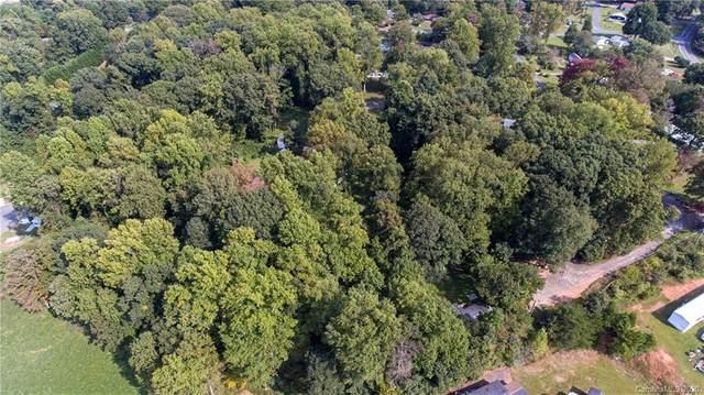 9822 Parkwood Drive, Charlotte, NC 28214 (#3649321) :: LePage Johnson Realty Group, LLC