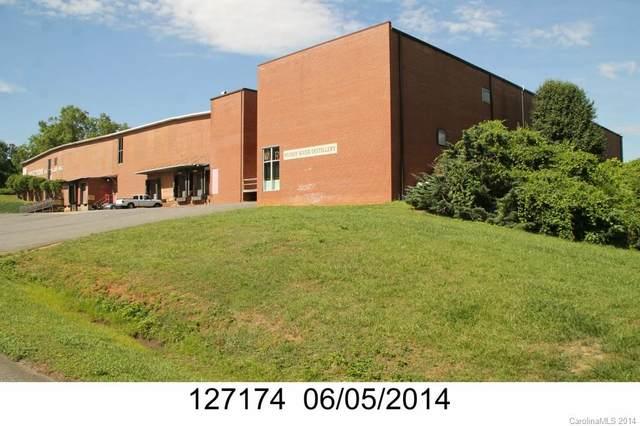1500 River Drive, Belmont, NC 28012 (#3046650) :: Besecker Homes Team