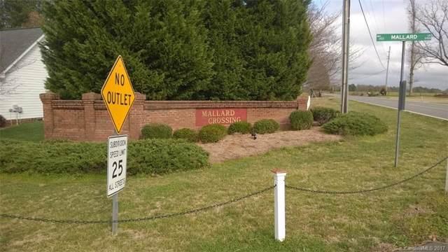 5159 Sawbill Lane, Gastonia, NC 28052 (#3085326) :: LePage Johnson Realty Group, LLC