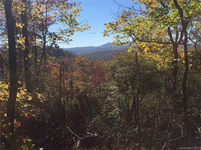 Lot 16 Laureldale #16, Pisgah Forest, NC 28768 (#3135943) :: Mossy Oak Properties Land and Luxury