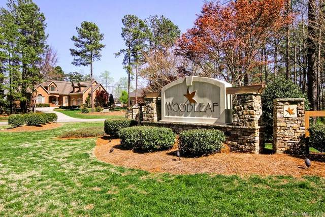 512 Kenway Loop, Mooresville, NC 28117 (#3150859) :: Charlotte Home Experts
