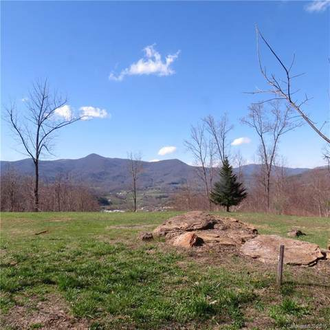00 Shadyside Drive #6, Waynesville, NC 28785 (#3163346) :: Love Real Estate NC/SC