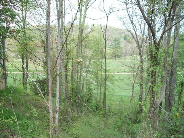 Lot#14 Aldersgate Road #14, Lake Junaluska, NC 28745 (#3165057) :: Love Real Estate NC/SC