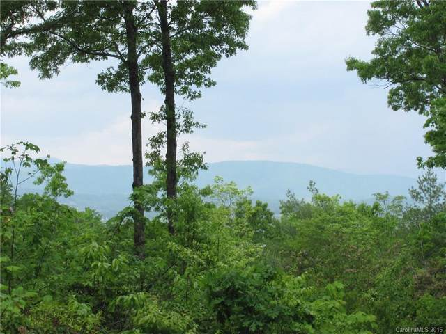 TBD June View Circle Lot 1, Hendersonville, NC 28739 (#3177862) :: Homes Charlotte