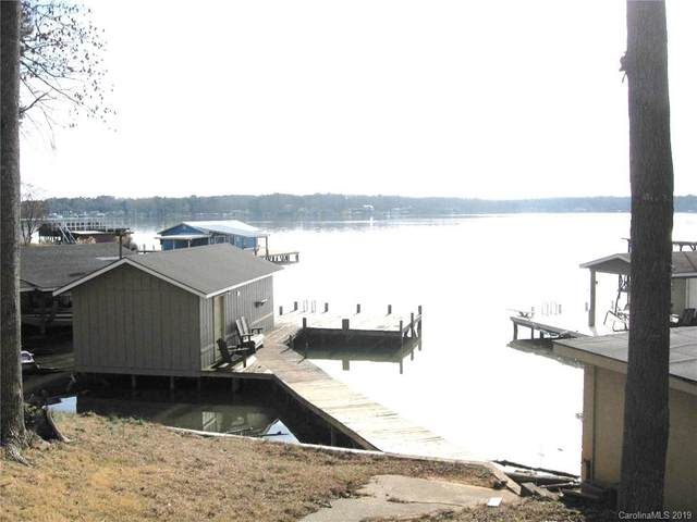114 Clearview Point, Mount Gilead, NC 27306 (#3178741) :: DK Professionals Realty Lake Lure Inc.