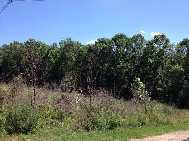 0000 Little River Trail, Indian Land, SC 29707 (#3183811) :: MartinGroup Properties