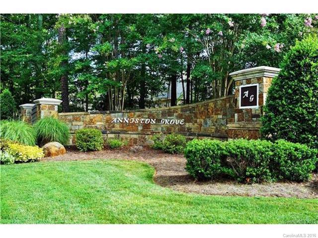 1206 Anniston Place, Indian Trail, NC 28079 (#3201336) :: Robert Greene Real Estate, Inc.