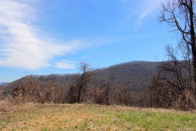 TBD White Oak Way, Hot Springs, NC 28743 (#3219021) :: Caulder Realty and Land Co.