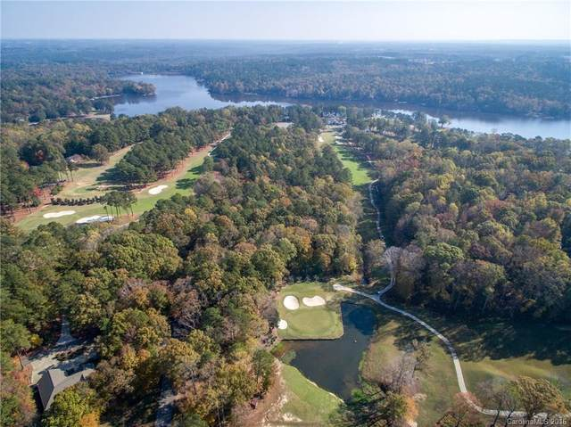9999 Country Club Drive, Sanford, NC 27332 (#3233909) :: Stephen Cooley Real Estate Group