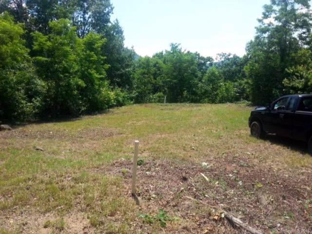 103 Chesapeake Lane #56, Sylva, NC 28779 (#3237792) :: Stephen Cooley Real Estate Group